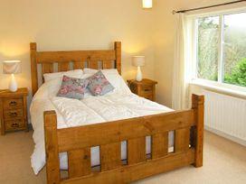 The Villa - North Wales - 27656 - thumbnail photo 9