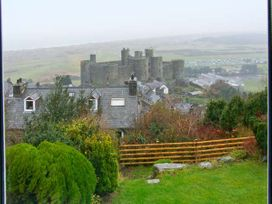 The Villa - North Wales - 27656 - thumbnail photo 13