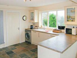 The Villa - North Wales - 27656 - thumbnail photo 6