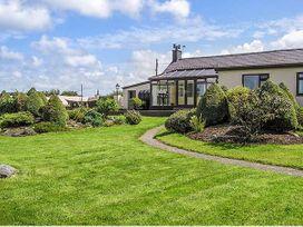 Llys Llywenan - Anglesey - 27665 - thumbnail photo 1