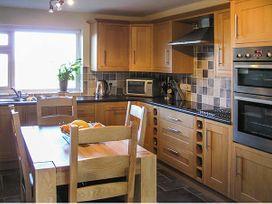 Llys Llywenan - Anglesey - 27665 - thumbnail photo 8