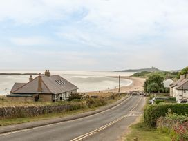 3B Coastguard Cottages - Northumberland - 27680 - thumbnail photo 29