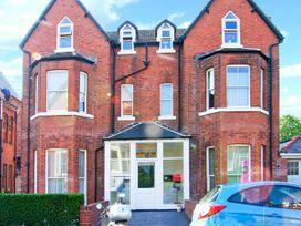 Carisbrooke House, Apartment 6 - Whitby & North Yorkshire - 27709 - thumbnail photo 1