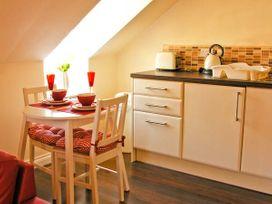 Carisbrooke House, Apartment 6 - Whitby & North Yorkshire - 27709 - thumbnail photo 4