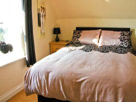 Carisbrooke House, Apartment 6 - Whitby & North Yorkshire - 27709 - thumbnail photo 5