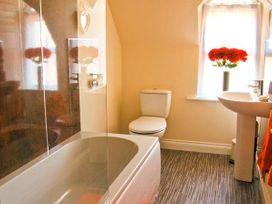 Carisbrooke House, Apartment 6 - Whitby & North Yorkshire - 27709 - thumbnail photo 6