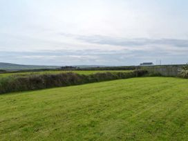 5 Rinevilla View - County Clare - 27717 - thumbnail photo 13