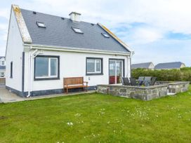 5 Rinevilla View - County Clare - 27717 - thumbnail photo 2