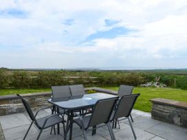 5 Rinevilla View - County Clare - 27717 - thumbnail photo 3
