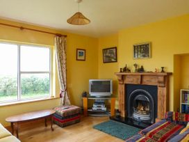5 Rinevilla View - County Clare - 27717 - thumbnail photo 4