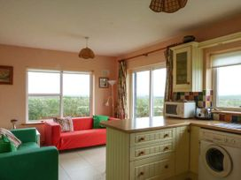 5 Rinevilla View - County Clare - 27717 - thumbnail photo 6