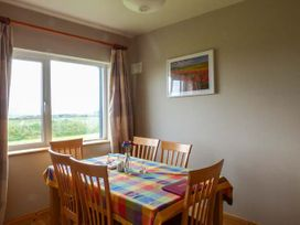 5 Rinevilla View - County Clare - 27717 - thumbnail photo 7