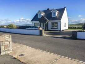5 Rinevilla View - County Clare - 27717 - thumbnail photo 1