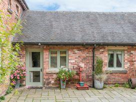 1 bedroom Cottage for rent in Belper