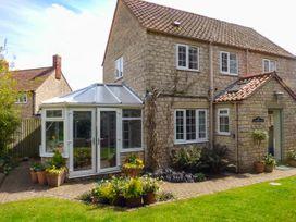 4 bedroom Cottage for rent in Helmsley