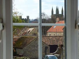 Castle View - Whitby & North Yorkshire - 2779 - thumbnail photo 16