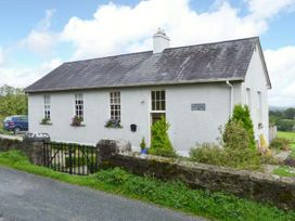 The Old School House - North Ireland - 27798 - thumbnail photo 1