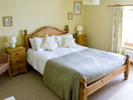 Bridle Cottage - Yorkshire Dales - 2781 - thumbnail photo 7