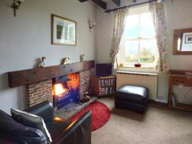 Ghyll Cottage - Whitby & North Yorkshire - 27834 - thumbnail photo 3