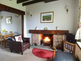 Ghyll Cottage - Whitby & North Yorkshire - 27834 - thumbnail photo 4