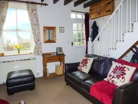 Ghyll Cottage - Whitby & North Yorkshire - 27834 - thumbnail photo 5
