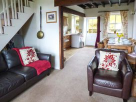 Ghyll Cottage - Whitby & North Yorkshire - 27834 - thumbnail photo 6