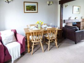 Ghyll Cottage - Whitby & North Yorkshire - 27834 - thumbnail photo 8