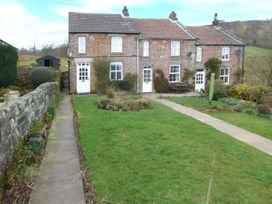 Ghyll Cottage - Whitby & North Yorkshire - 27834 - thumbnail photo 2