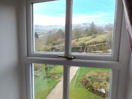 Ghyll Cottage - Whitby & North Yorkshire - 27834 - thumbnail photo 11