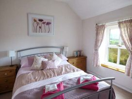 Ghyll Cottage - Whitby & North Yorkshire - 27834 - thumbnail photo 9