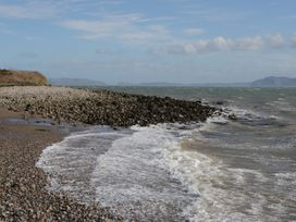 Cwt Blawd - Anglesey - 27845 - thumbnail photo 15