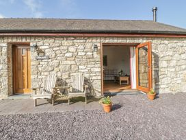 Hen Stabl - Anglesey - 27846 - thumbnail photo 2