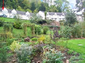 Wye Valley Cottage - Herefordshire - 27850 - thumbnail photo 2