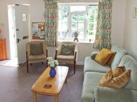 Wye Valley Cottage - Herefordshire - 27850 - thumbnail photo 3