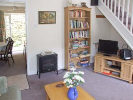 Wye Valley Cottage - Herefordshire - 27850 - thumbnail photo 4