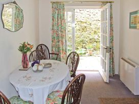Wye Valley Cottage - Herefordshire - 27850 - thumbnail photo 6