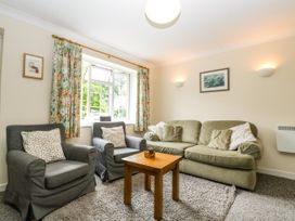 Wye Valley Cottage - Herefordshire - 27850 - thumbnail photo 5