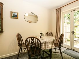 Wye Valley Cottage - Herefordshire - 27850 - thumbnail photo 7