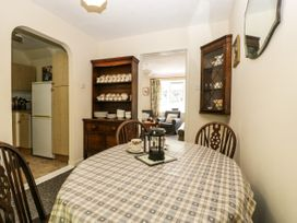 Wye Valley Cottage - Herefordshire - 27850 - thumbnail photo 8