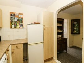 Wye Valley Cottage - Herefordshire - 27850 - thumbnail photo 11