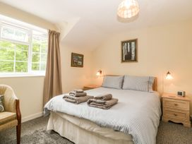 Wye Valley Cottage - Herefordshire - 27850 - thumbnail photo 13