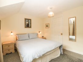 Wye Valley Cottage - Herefordshire - 27850 - thumbnail photo 14