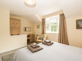 Wye Valley Cottage - Herefordshire - 27850 - thumbnail photo 15