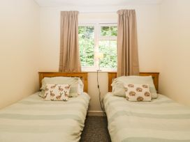 Wye Valley Cottage - Herefordshire - 27850 - thumbnail photo 16