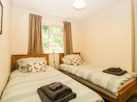 Wye Valley Cottage - Herefordshire - 27850 - thumbnail photo 17