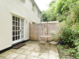 Wye Valley Cottage - Herefordshire - 27850 - thumbnail photo 20