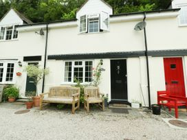 Wye Valley Cottage - Herefordshire - 27850 - thumbnail photo 21