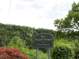 Wye Valley Cottage - Herefordshire - 27850 - thumbnail photo 22