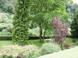 Wye Valley Cottage - Herefordshire - 27850 - thumbnail photo 23