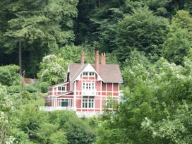 Wye Valley Cottage - Herefordshire - 27850 - thumbnail photo 24